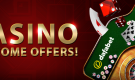 Online Casino Promotions and Bonuses – Casino Welcome Offers