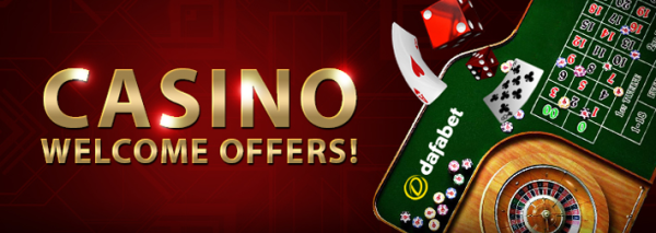 online casino promotions | Euro Palace Casino Blog