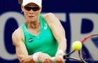 Sam Stosur edges thriller in Austria