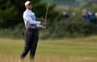 Tiger Woods: I'm close to best form