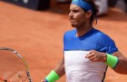 Hamburg Open final 2015: Rafael Nadal on a revenge mission