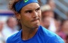 Rafael Nadal cool over US chances