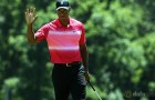 Tiger Woods faces Bridgestone woe