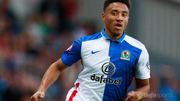 Blackburn Rovers defender Adam Henley surprised by poor start