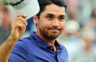 Jason Day hungry for more success after Barclays romp