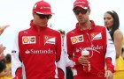 F1: Stability the key for Ferrari on home soil
