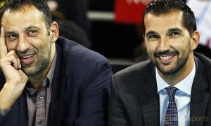 NBA: Peja Stojakovic linked with Sacramento Kings position