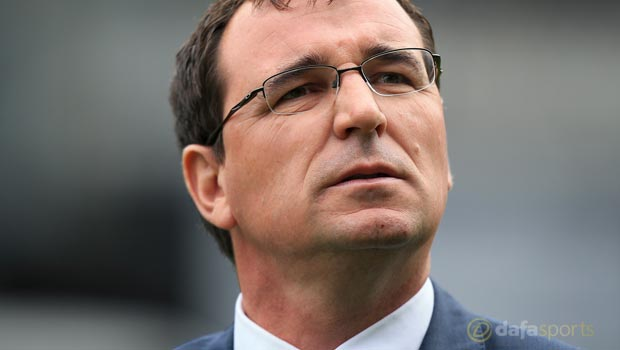 Gary Bowyer: Now we're seeing real  Rovers