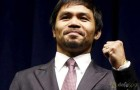 Boxing: Manny Pacquiao ready to call it quits
