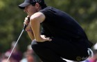 'Selfish' Rory McIlroy happy to be in Race to Dubai finale