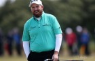 Shane Lowry wants to paint fresh picture