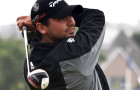 Golf: Jason Day keen to kickstart 2016 season