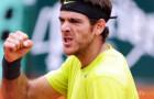 Former US Open champion Juan Martin Del Potro reveals comeback date