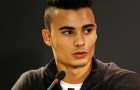 F1: Pascal Wehrlein named Manor driver