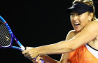 Maria Sharapova confirms Qatar Open absence