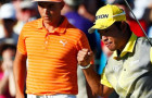 Rickie Fowler vows to get over painful Phoenix loss