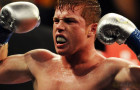 Former Mexican boxer Erik Morales tips Saul Alvarez