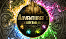 Adventurer's Starter Kit – Dafabet Casino