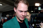 Danny Willett hails 'classy' Jordan Spieth after Masters meltdown