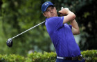 Jordan Spieth expecting to bounce back
