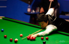 World Snooker Championship: Crucible final for history-maker Ding Junhui