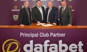 Burnley-FC-sponsorship-dafabet