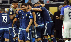 Lionel-Messi-hopeful-Argentina-Copa-America