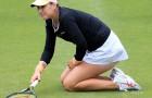 Belinda Bencic withdraws from Olympics