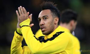Borussia-Dortmund-Pierre-Emerick-Aubameyang