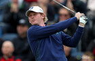 Brandt Snedeker one clear in Canada
