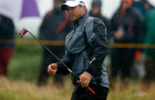Defending champion Jason Day holds limited expectations