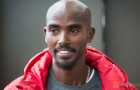 Double-Olympic champion Mo Farah up for historic challenge in Brazil