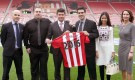 Dafabet Extends Partnership with Sunderland FC