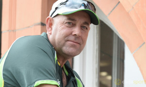 Darren-Lehmann-Cricket
