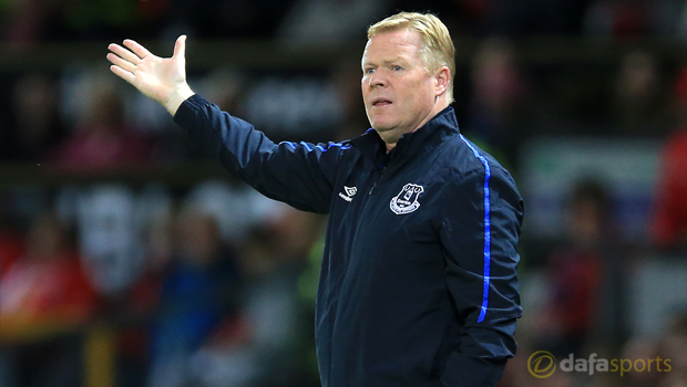 ronald koeman with Everton Manager Ronald Koeman Demands Midfield Duo 2016081563117 on Liverpool Forward Sadio Mane Reveals Why He Rejected Manchester United 1586730 further Nederlands Elftal also Jordan Pickford Everton Sunderland David Moyes Transfer News Rumours Gossip in addition Liverpool Fc Goalkeeper Simon Mignolet 9502271 further Moussa Sissoko Tottenham Reject Everton Transfer Premier League Newcastle.