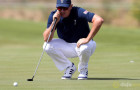 Justin Rose ready to go again