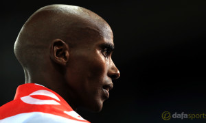 Mo-Farah-Athletic