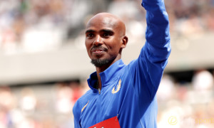 Mo-Farah-Atletics