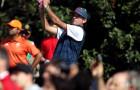 US skipper hails Bubba Watson act
