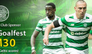 Celtic Goalfest – GET RM30  every time Celtic scores!
