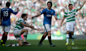 Joey-Barton-Rangers-Scottish-Premiership