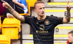 Leigh-Griffiths-Celtic