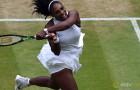 Serena Williams set for Auckland