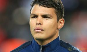 Thiago-Silva-PSG