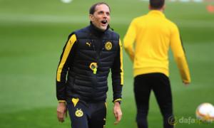 Thomas-Tuchel-Borussia-Dortmund