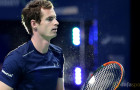 Andy Murray considers Davis Cup plans