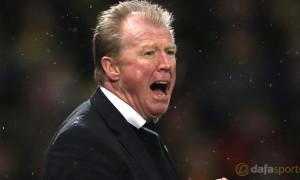 Derby-County-coach-Steve-McClaren