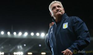 New-Aston-Villa-boss-Steve-Bruce