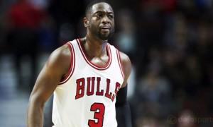 Dwayne-Wade-Chicago-Bulls-NBA