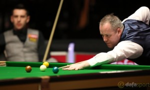 John-Higgins-and-Mark-Selby-UK-Championships-Snooker